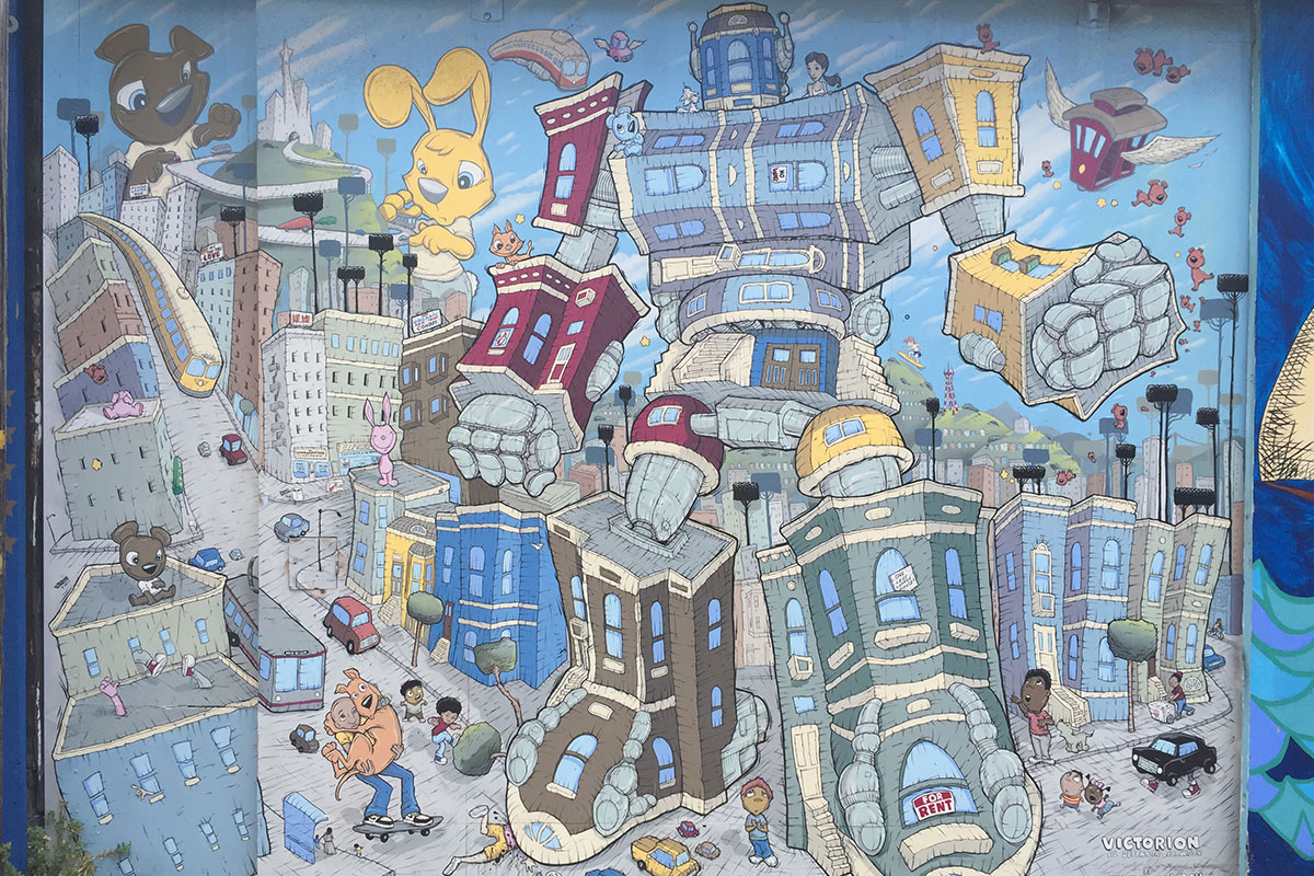 mural-san-francisco-kalifornien-usa