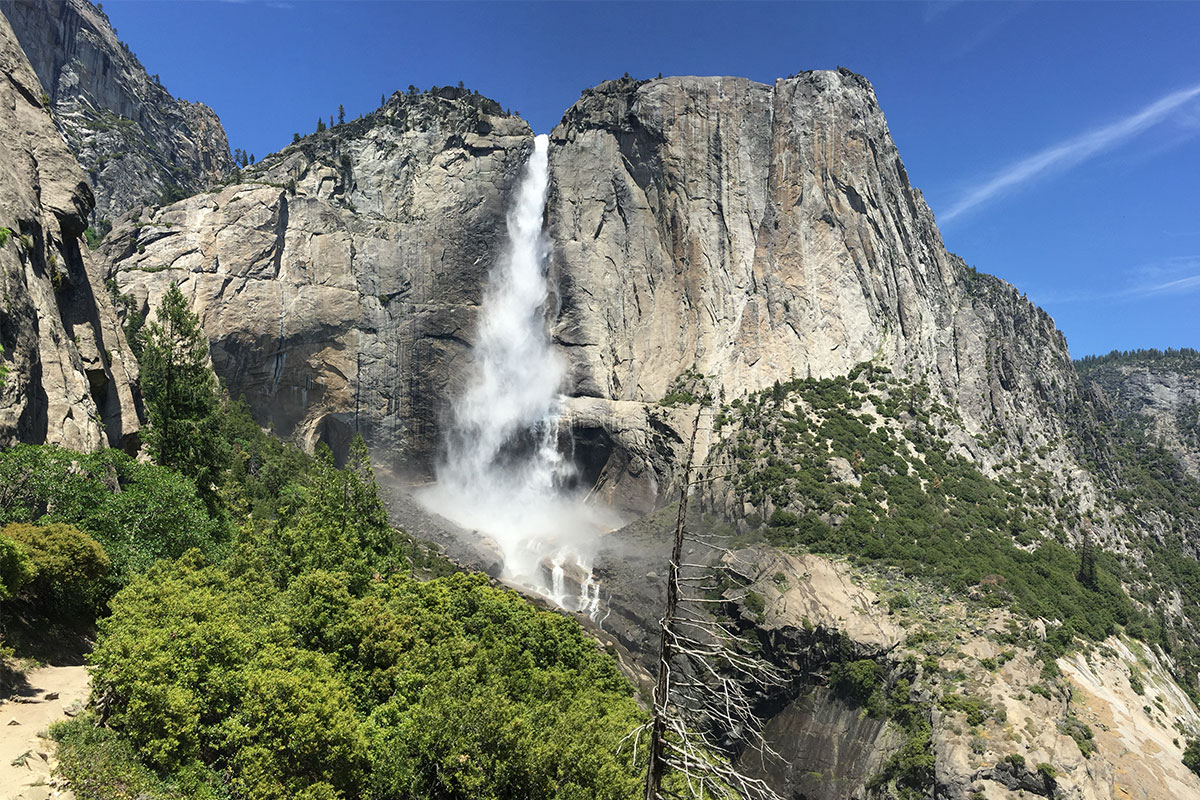 nevada-fall-yosemite-kalifornien-usa