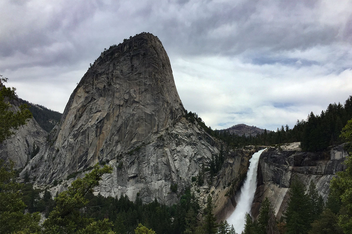 yosemite-kalifornien-usa