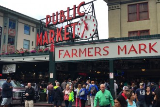 farmers-market-washington-seattle-usa